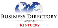 Businesses in Kentucky
